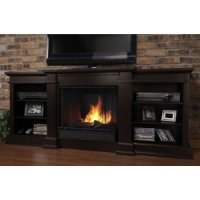 Electric Fireplace Media Center | Electric Fireplace ...