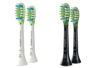 Philips Sonicare brush head