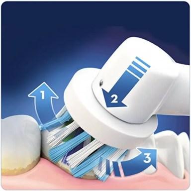 Oral-B 3D