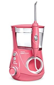 WP 674 - Pink