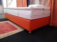 Was ist ein Boxspringbett - BesteSchlafsystemeVereint.com ...