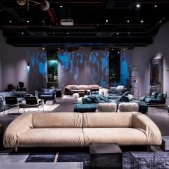 Living Room Furniture Ma Modern Ideas Pictures Project | Bestetti Associati