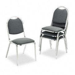 Standard Banquet Chairs 2 Chair Table Set Tables And Best Events Catering With Metal Rim 3 95 4