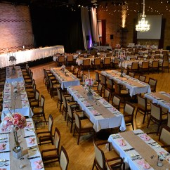 Chair Cover Rentals Rockford Il Double Blinds For Hunting Home Best Events Catering Party Tents Chairs