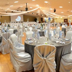 Chair Cover Rentals Rockford Il Office Max Desk Chairs Home Best Events Catering Venues