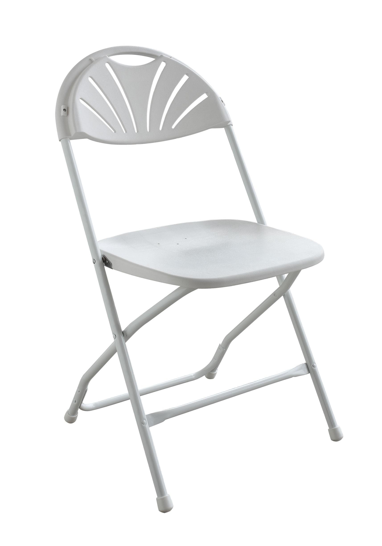 Brilliant Tables And Chairs Best Events Catering Inzonedesignstudio Interior Chair Design Inzonedesignstudiocom