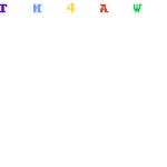 LEGO Ninjago Limited Edition Set
