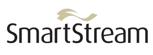 SmartStream : Collateral Management Solutions : David