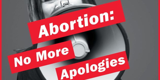 pollitt_abortion_otu