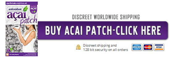 buy-acai-berry-patch