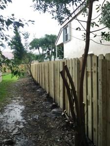 San Antonio Fence Builders