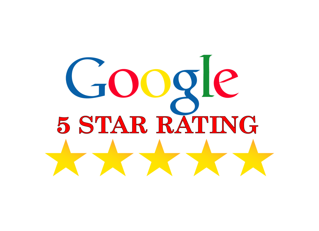 google review fence builders in san antonio
