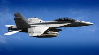Fighter Jet Wallpapers & Photos - Best Fighter JetBest ...