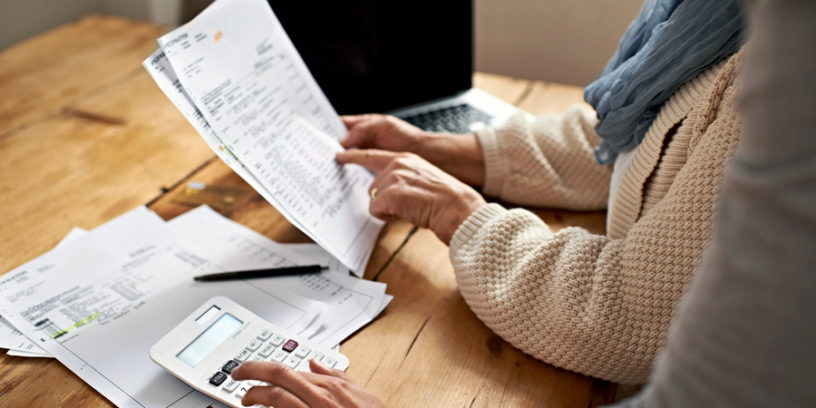 Need Money Now Consider A Payday Loan Best Finance Ideas