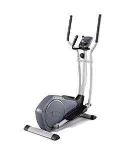 What is the best cross trainer for home use
