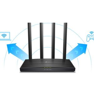 Best Wifi Router For Long Range In India