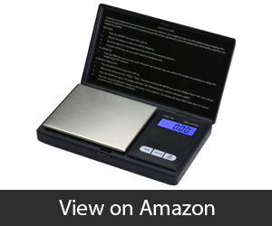 Smart Weigh SWS 100