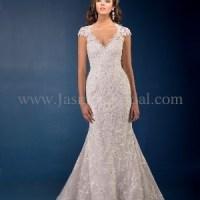 Bridal Fashion through the decades