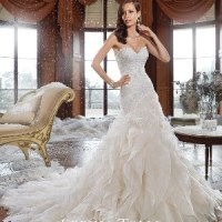 7 tips to help you sell your wedding dress