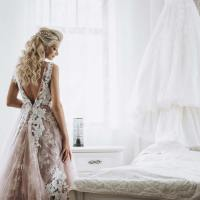 Beginner's Guide: How to Embellish a Wedding Dress - Everything You Need To Know