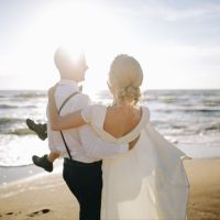 What Kind of Bride You Will Be, According to Your Astrological Sign - No One Will Tell you