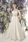 Jade Bridal Wedding Dresses