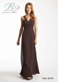 : Jasmine Prom Dresses Collection ...