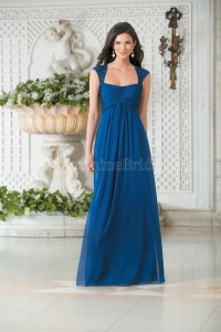 Dress - BELSOIE SPRING 2015 - L174013 | Jasmine Prom