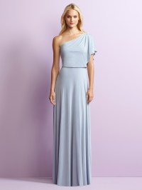 Jenny Yoo Bridesmaid Dresses Online - Discount Wedding Dresses