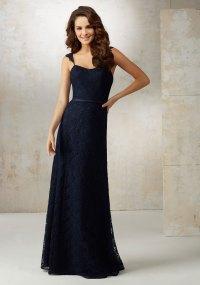 Dress - Mori Lee BRIDESMAIDS SPRING 2017 Collection: 21505 ...