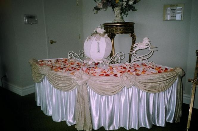 Wedding Décor Handmade Paper Flowers 20pcs Daisy