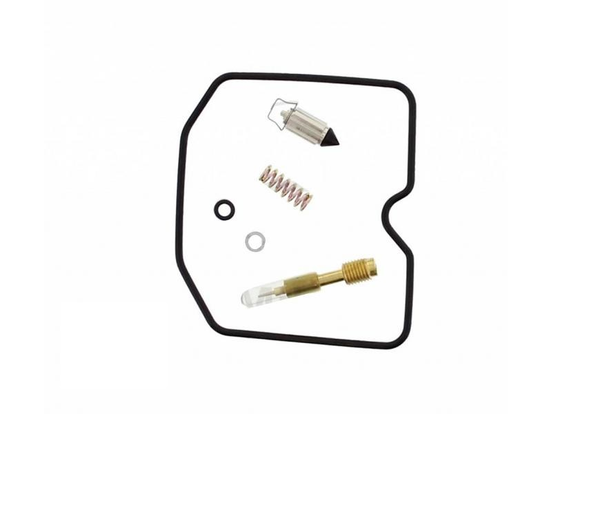 Keihin CVK carburetor rebuild kit Bonneville, Scrambler