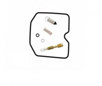 kit de rénovation pour carburateur Bonneville, Scrambler
