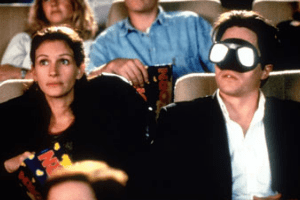 Friday Drinking Game #4 – Notting Hill | Best For Film