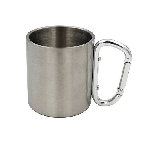 Image Result For What Is The Best Travel Mug For Keeping Coffee