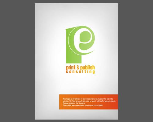 40 Most Creative Business Card Design