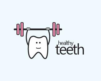 30 Fresh And Creative Logo Design