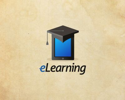30 Education Logo Design For Inspiration