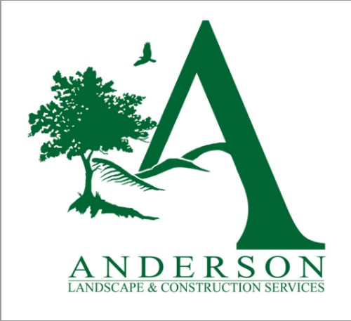 landscaping logos reference