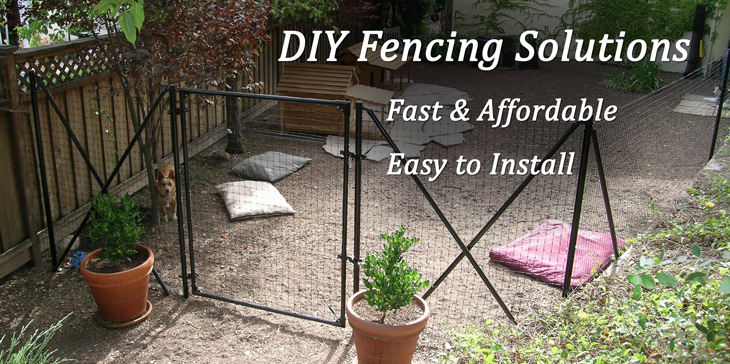 dog fence best friend fence dog fence diy dog fencing systems