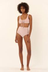 Best High Waisted Bikinis