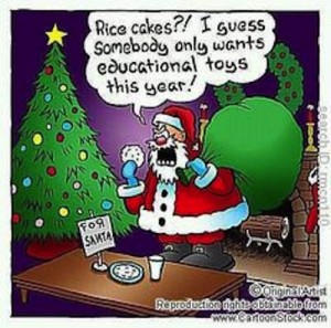Discover and share christmas jokes and quotes. Funny Christmas Cartoons Best Funny Jokes And Hilarious Pics 4u