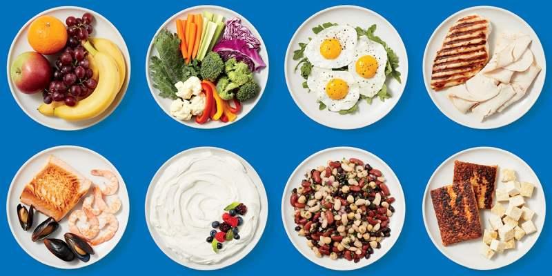 What Food Am I Quiz - BestFunQuiz