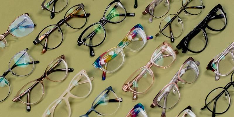 What Glasses Should I Get Quiz - BestFunQuiz