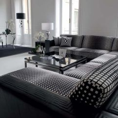 Versace Sofa Bed Storage Furniture Sectional Couture Modular