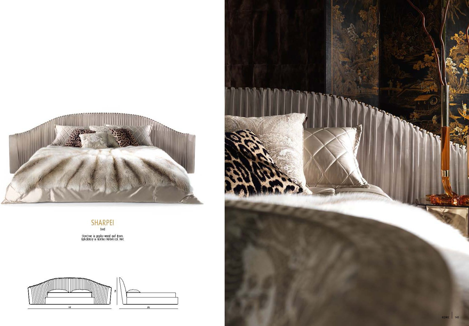 hotel rooms with kitchens kitchen sideboards roberto cavalli furniture - ...