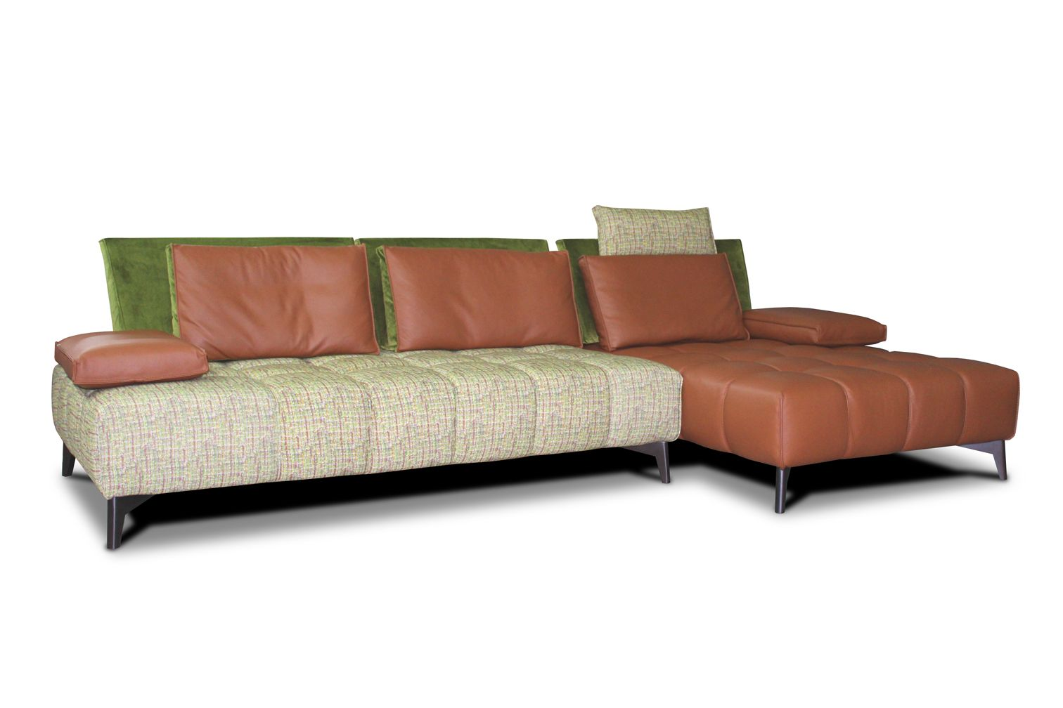nicoletti calia sofa review bed in sm philippines furniture comfortable modular from