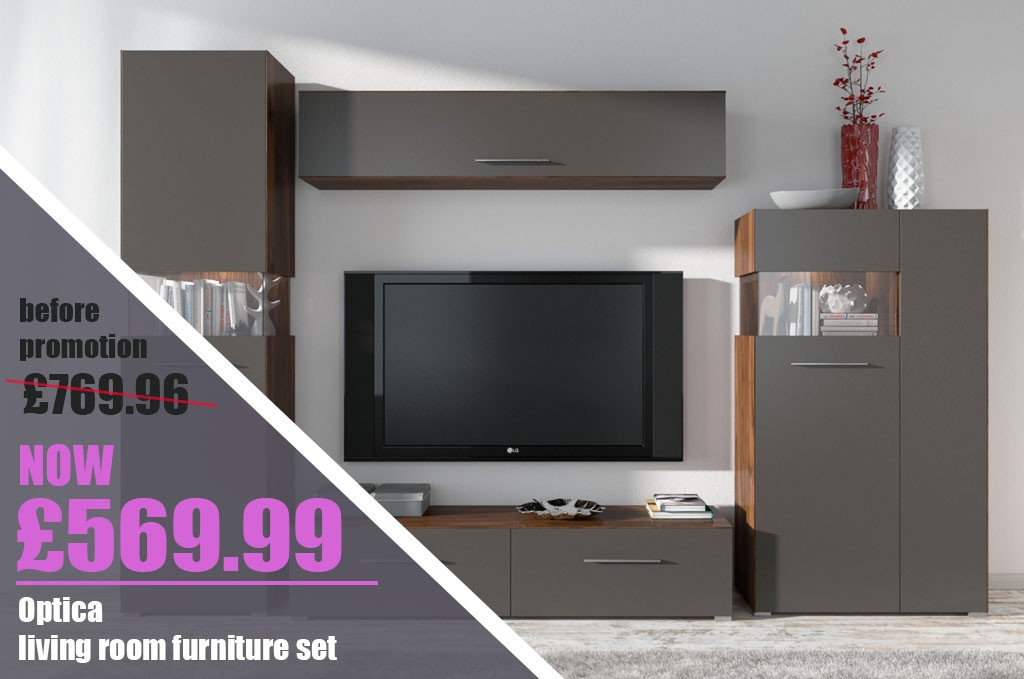 Best Furniture Deals Uk