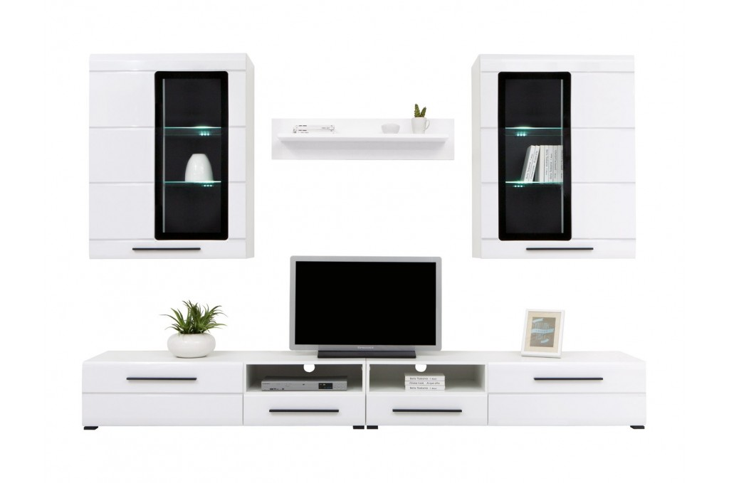 white furniture set living room paint colors for and kitchen argus