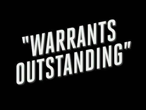 L.A. Noire: Warrants Outstanding Case Guide